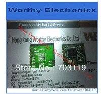 2 יח'\חבילה HM-TRP-868M HM-TRP ביצועים גבוהים משדר FSK שקוף