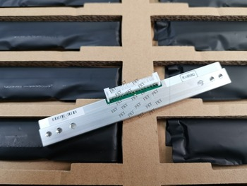 New TTP-244 plus Thermal PrintHead for TSC TTP244 TTP-244PLUS TTP-244 PRO TTP-244CE TTP-244U 244CE 244 203dpi barcode Print head