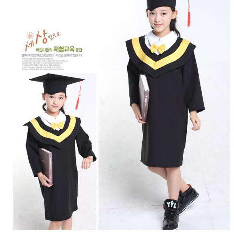 Buy kindergarten graduation gown and get free shipping on AliExpress.com