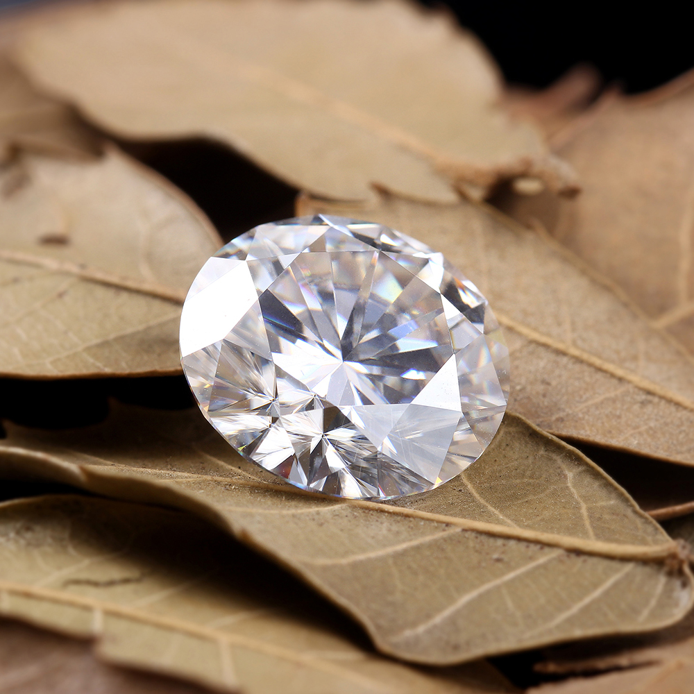 Aliexpress.com : Buy Equivalent Diamond Carat Weight 1