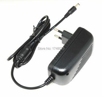 36v 1.5a dc power adapter 36 volt 1.5 amp 1500ma Power Supply input ac 100-240v 5.5x2.5mm Power transformer