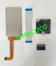 5,5 zoll 2560*1440 2 Karat Lcd-bildschirm HDMI zu MIPI DIY CV1 Kopf Montiert PC 1440 P für DIY projektor/3d drucker/video projektor