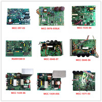MCC 597 03| MCC 5076 03SLK| MCC 1535 04| RG00V580 B| MCC 5048 07| MCC 5048 06| MCC 1439 06| MCC 1439 05S| MCC 1571 03 Used Work|  -