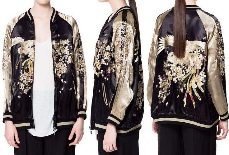 bomber jacket (1)