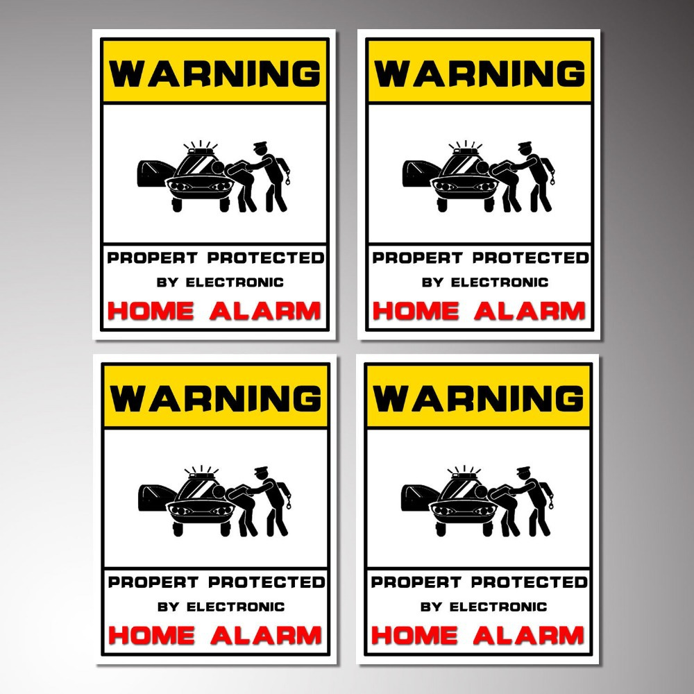 Monitored Alarm System Reviews