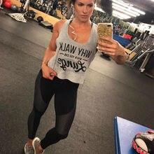 Black Color Fitness Leggings font b Workout b font font b Clothes b font for font