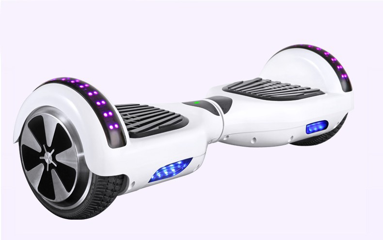 Electric-Led-Lights-Bluetooth-Hover-Board-Hoverboard-Smart-Self-Balancing-Scooter-2-Wheel-Balance-Board-Remote