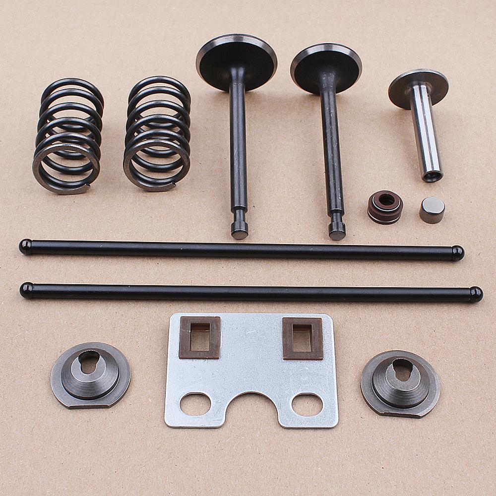 Honda GX610 GX620 GX670 Gas Engine Intake Valve Spring Retainer