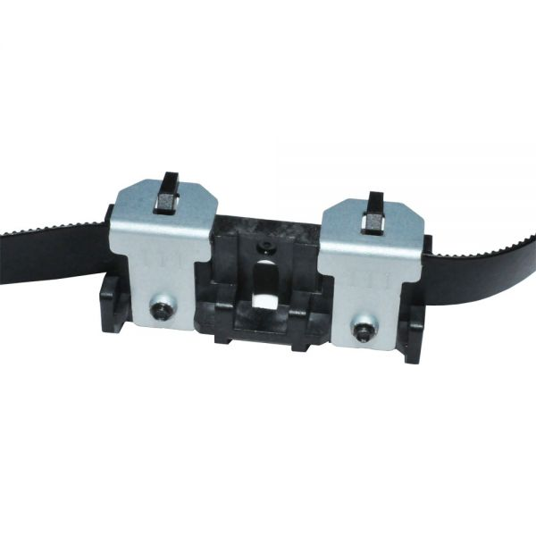 for Epson  Stylus Pro 7910 Belt
