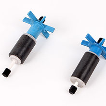 JEBO внешний фильтр для канистры вал ковша ротора аквариума 805 815 810 803 819 809 825 828 829 835 838 839 805 803 809 809B 819B
