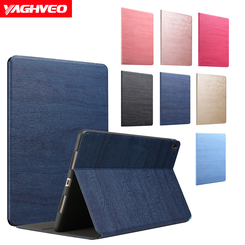 Tablet Case for iPad 2 3 4 Ultra Thin Pu Leather Smart Sleep Cover 9.7 Inch Protector Tablet Case Luxury Stand