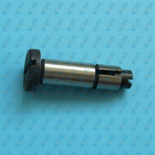 SINGER 29K NEEDLE BAR PISTON JOINT PIN #8589