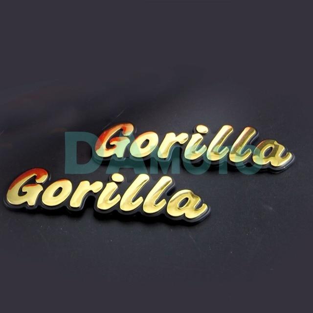 Garilla
