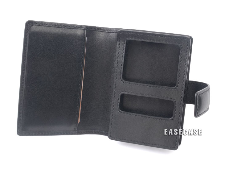 ibasso dx90 купить