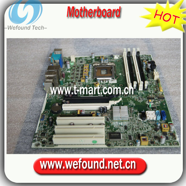 100% Working desktop Motherboard for HP 8200 611835-001 611796-002 Series Mainboard,System Board original motherboard for hp 8200 8280 elite sff 611834 001 611793 002