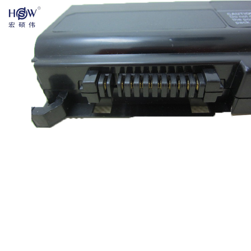 TOSHIBA Tecra A10 A2 A3 A9 M10 M2 M3 M5 M9 R10 PA3356U-1BAS - Ноутбуктердің аксессуарлары - фото 4