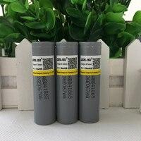 18650 2600mah battery power bank for18650 2600mAh Li-ion Rechargeable Battery The Flashlight Batteries