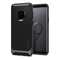 100 Original Spigen Neo Hybrid Case For Samsung Galaxy S9
