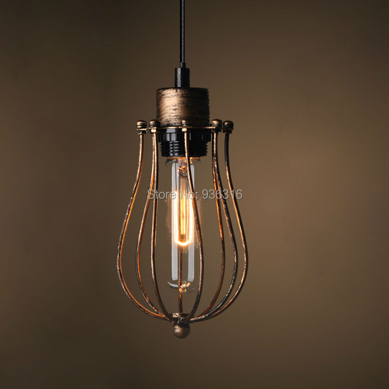 Free shipping Hot Sale Edison Bulb Vintage Industrial Lamp Holder Pendant Light American Aisle Lights Lamp 220v Light Fixtures hot sale edison bulb vintage industrial lighting copper lamp holder pendant light american aisle lights lamp 220v light fixtures