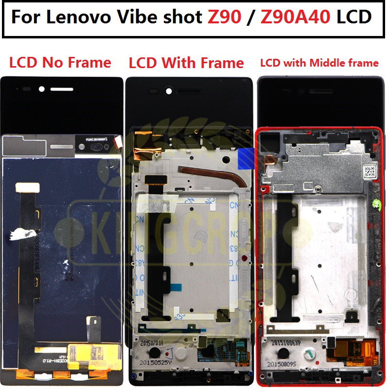 HOT SALE] Original New Mobile Electronic Mainboard