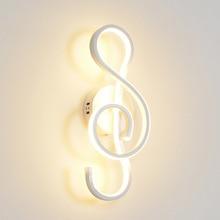 22w Led Wall Lamp…