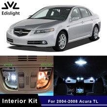 Buy Acura Tl Led Interior Lights And Get Free Shipping On AliExpresscom - Acura tl 2004 interior
