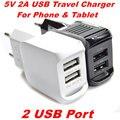 Brankbass 5 v 1.5a carregador dual usb de carregamento usb plug ue carregador de viagem poder para o iphone para galaxy s3 s4 note3 n9000 note 4 s6