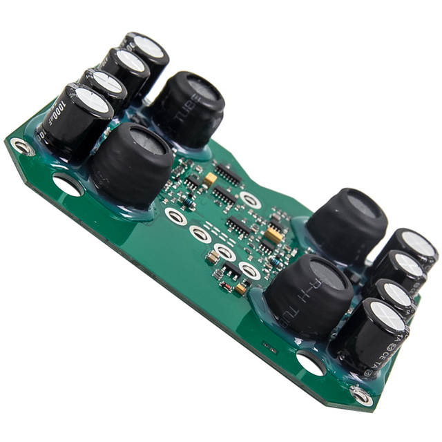 Fuel Injection Control Module For Dorman for Ford E 350 Super Duty