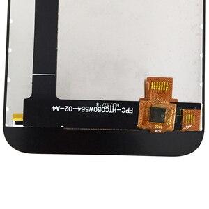 Image 4 - 5.0 inch cho Vodafone Thông Minh E8 VFD510 VFD511 VFD512 VFD513 MÀN HÌNH Hiển Thị LCD Bộ số hóa Màn Hình cảm ứng Phụ Kiện thay thế Bộ Dụng Cụ Sửa Chữa