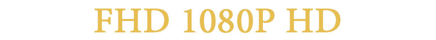 3in1-_16