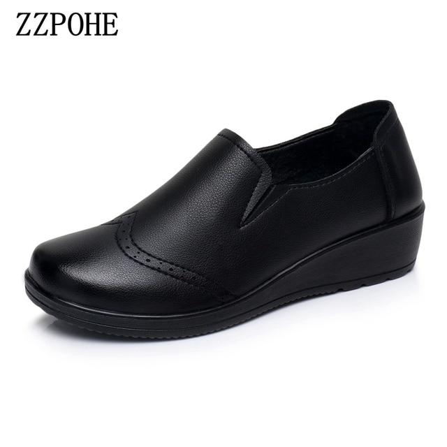 comfort shop shoes tyler on nurse work en slip store ichiba ccilu mason market rakuten global comforter item brown