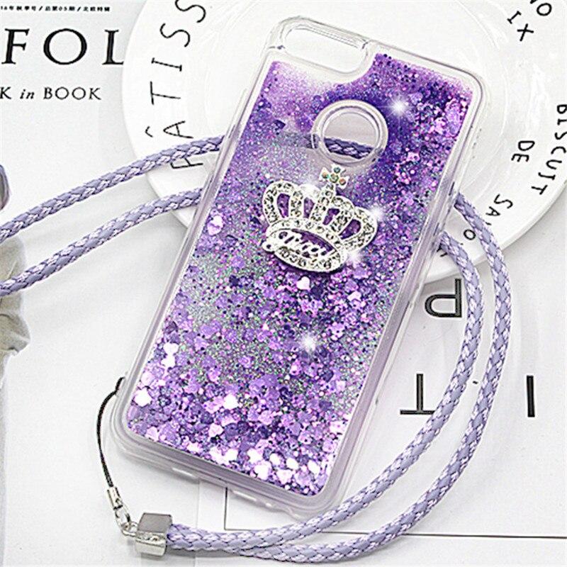 Phone Case For Xiaomi Mi A1 Case Silicone 3D Soft TPU