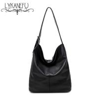 Our Simple Bag Shoulder Bag Handbag Tote Bag With Large Capacity Air