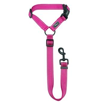 Dog Car Seat Nylon Belt 1