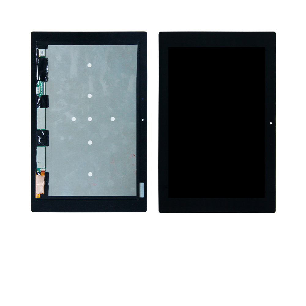 For Sony Xperia Tablet Z SGP311 | Z2 SGP561 LTE LCD Display Touch Screen Assembly +Free Tools