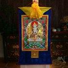 Wholesale Buddhist s...