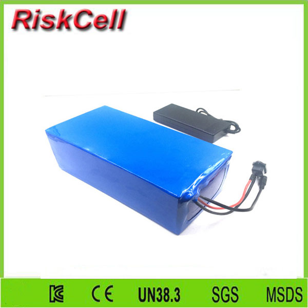 solar lithium battery 12v 200ah sufficient capacity competitive price lithium ion battery for solar energy solution/solar system solar lithium battery 12v 200ah sufficient capacity competitive price lithium ion battery for solar energy solution solar system