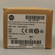1794-OW8 1794OW8  PLC Controller,New & Have in stock