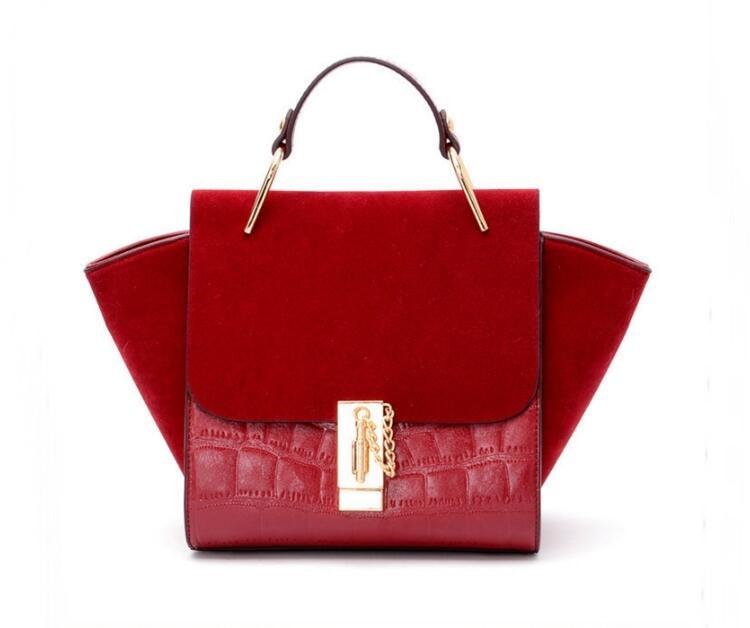 handbags109 (21)