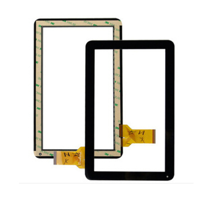 New 10.1 inch Woxter QX 101 QX101 TB26-180 Tablet Capacitive touch screen panel Digitizer Glass Sensor Replacement Free Ship