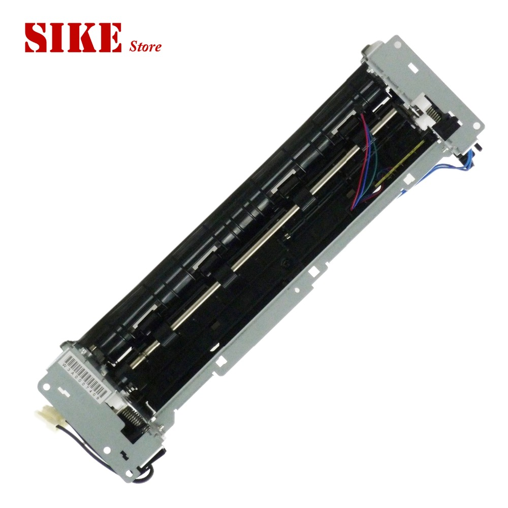 Fusing Heating Assembly Use For Canon MF6140dn MF6140dw MF6140 MF 6140 Fuser Assembly Unit rm1 2337 rm1 1289 fusing heating assembly use for hp 1160 1320 1320n 3390 3392 hp1160 hp1320 hp3390 fuser assembly unit