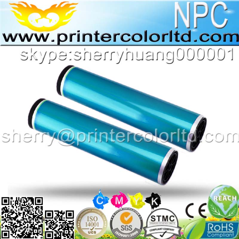 ФОТО High Quality Printer Opc Drum Compatible for Samsung CLP315 CLP300 310 320 321 326 CLX 3170 3175 3186