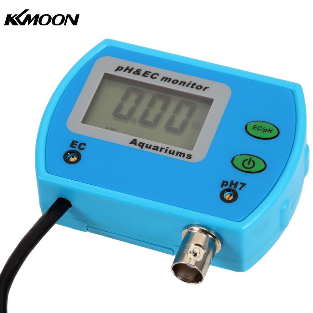 Black Multifunction Tester For Water : In water quality tester multi parameter monitor online