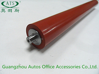 lower roller For KM2530 3530 4030FS 9100DN compatible with high quality high copier spare parts