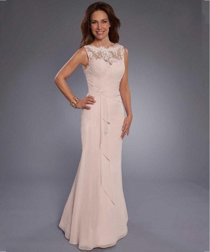 shop RSE679 High Neck Mother Of The Bride Dresses Plus Size Floor ...