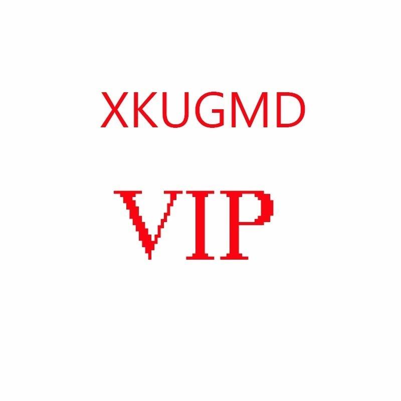VIP DROPSHIPPING|Watering Kits| |  - title=