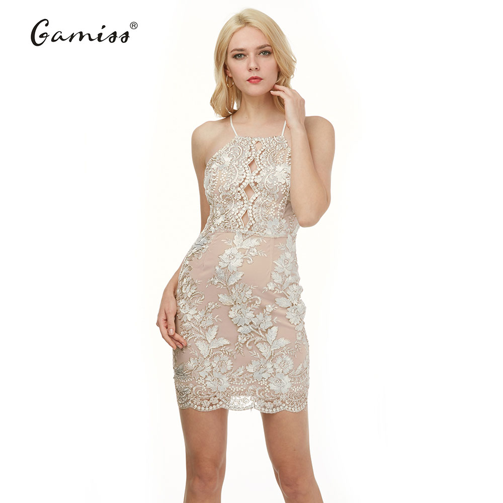 Beaded Homecoming Dress for Juniors Jewerly Cocktail Dress for the Party 2,,+ followers on Twitter.