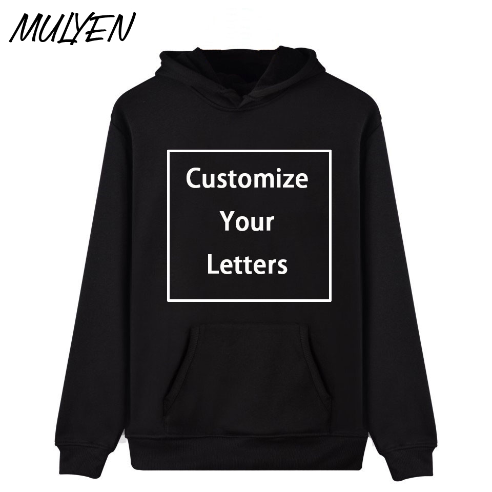 Online get cheap design custom hoodie for Custom shirts and hoodies cheap