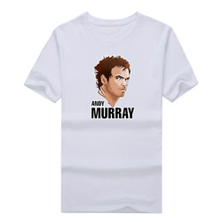 2017 men no 1 british andy murray tennising t shirt tees short sleeve t shirt men.jpg 250x250