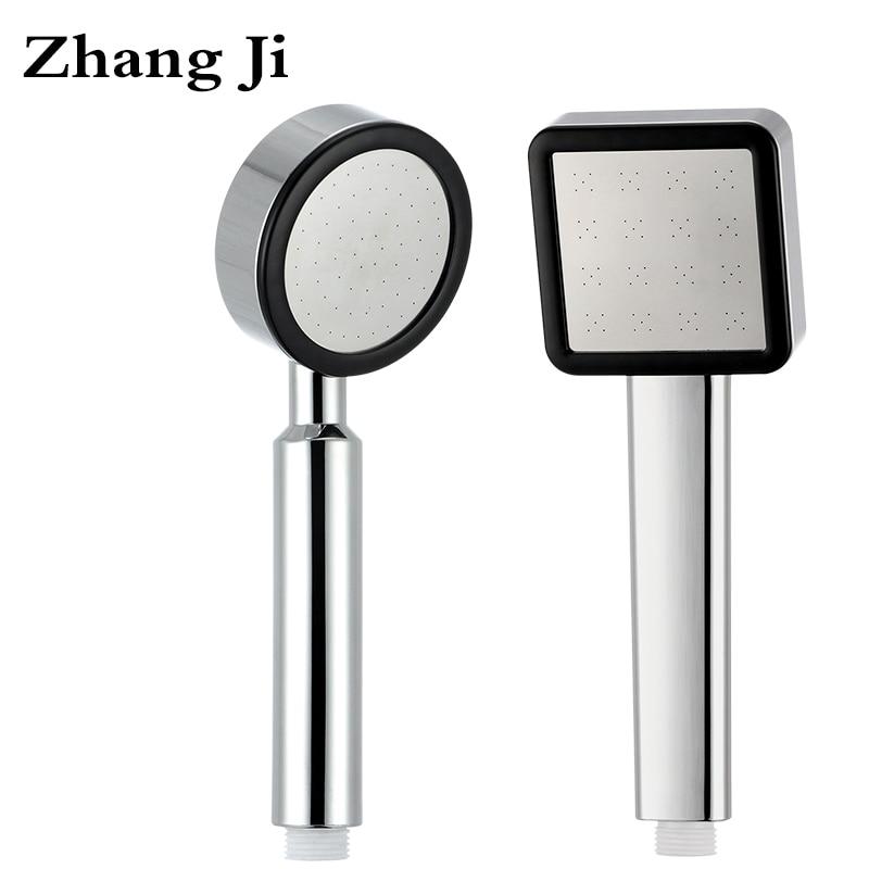 ୧ʕ ʔ୨Zhang Ji Bathroom Sales Promotion Marketing Mix Shower Head ...